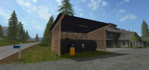 gas-station-with-shelter-and-night-light-v1-0_1