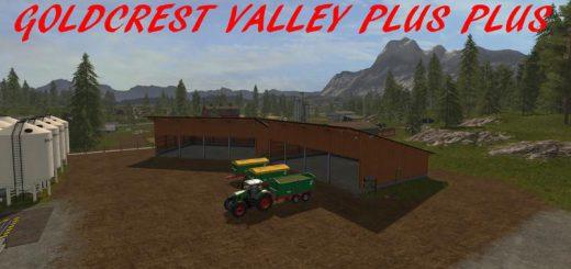 goldcrest-valley-plus-plus-v1-7_1