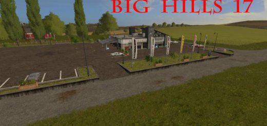 hills-map-17-v1_1