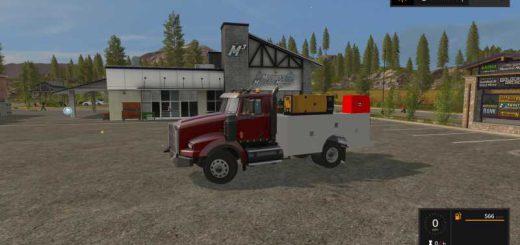 kw-service-truck-v1_2