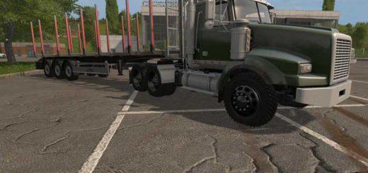 lizard-log-truck-nokian-tires-1-0_4