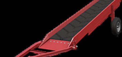 lizard-s-710-conveyor-belt-with-faster-overloaded-v1-0_1