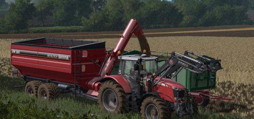lomma-uw280-grain-trailer-v1-0-0_2