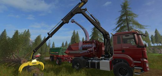 man-tgs-18-480-with-jenz-hem583-woodcrusher-v1-0_1