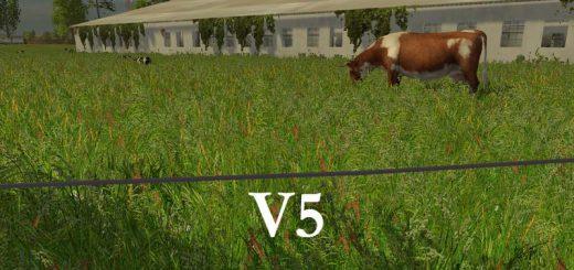 new-grass-texture-v5_1
