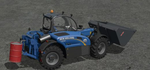 new-holland-lm-742-with-rear-hydraulics-v1-17_2