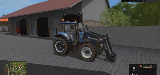 new-holland-t5-v1-0_1