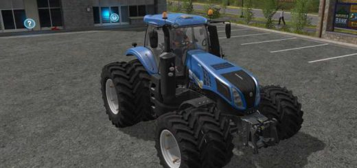 new-holland-t8-dual-wheels-v1-1_2