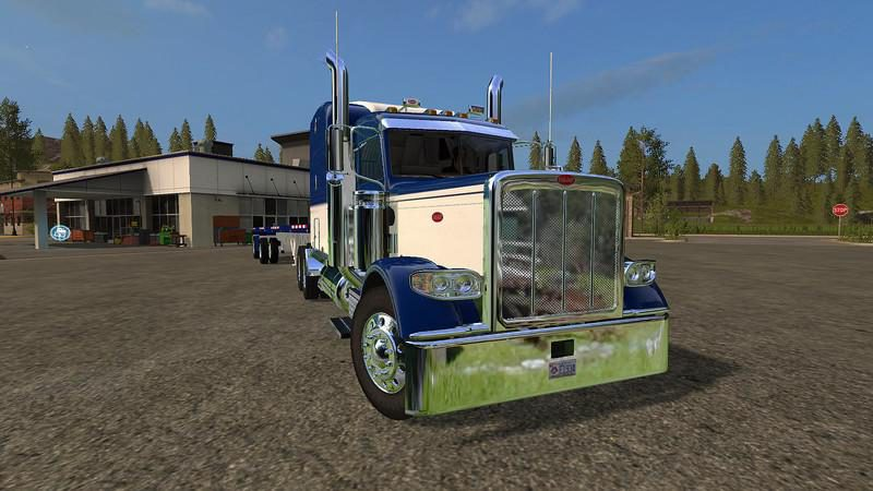 peterbilt-388-and-manic-flatbed-trailer-v1-0_1