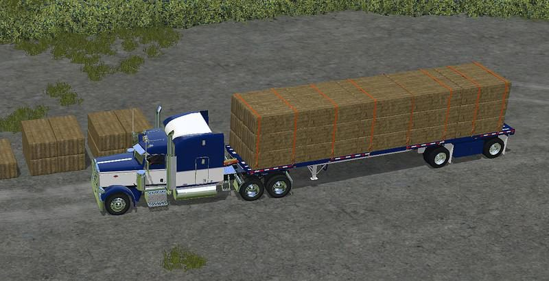 peterbilt-388-and-manic-flatbed-trailer-v1-0_2