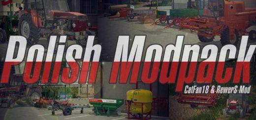 polish-modpack-v1-1