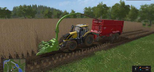 poplar-harvester-for-tractors-v1-3-0-1_1