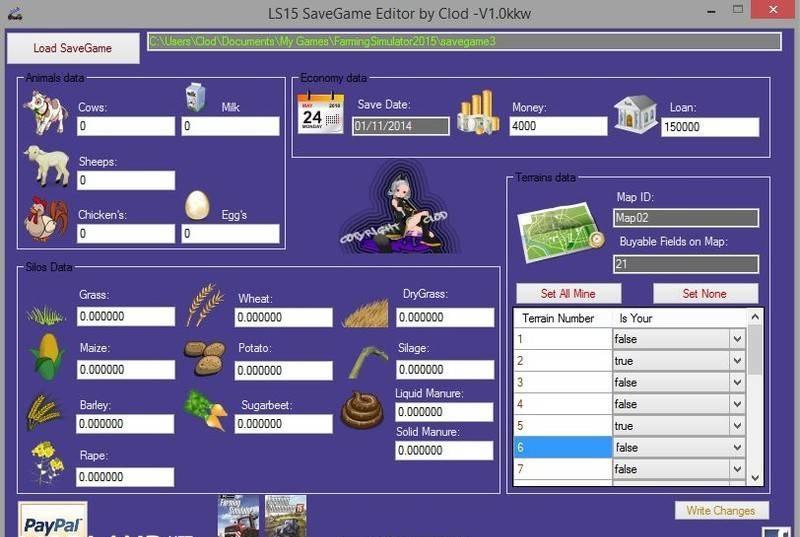 save-game-editor-v1-0-fs15_1