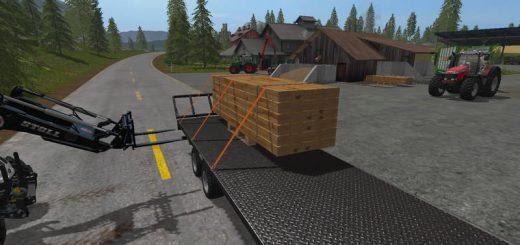 sawmill-factory-script-v1-0-1-0_1