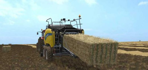square-bales-colour-pack-straw-edition-v1-0_2