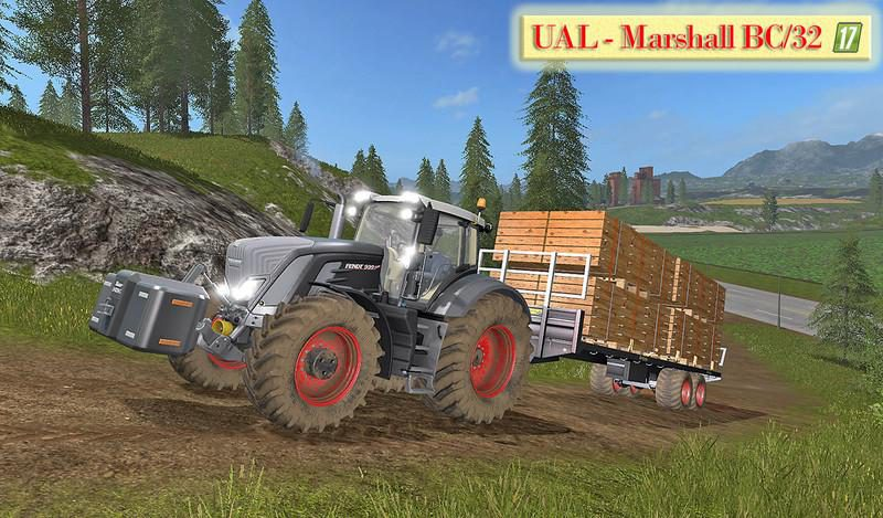 ual-marshall-bc-32-boards-palette-v1_1