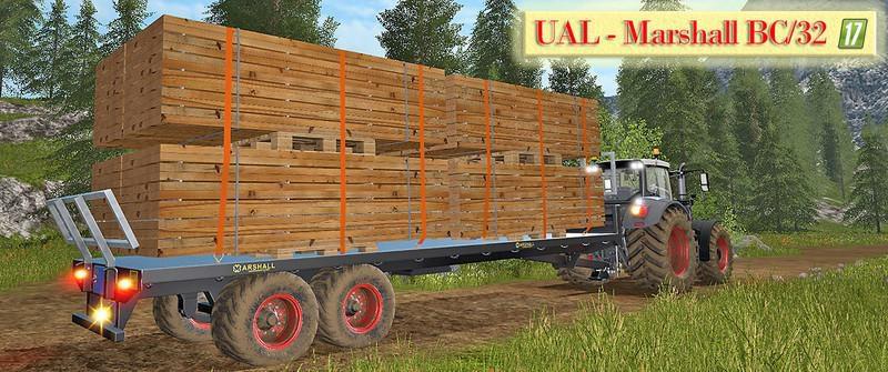 ual-marshall-bc-32-boards-palette-v1_2
