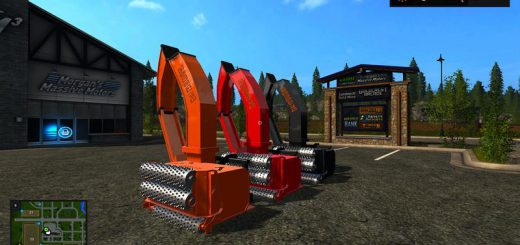 wood-crusher-v1-1-fix_1