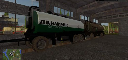 zunhammer-slurry-transportation-v1-0_1