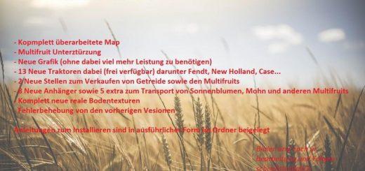 alpine-hofer-map-v1-7_1