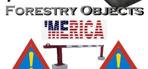 american-forestry-objects-v-4-1_1
