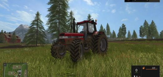 better-steering-with-keyboard-v1-2_1