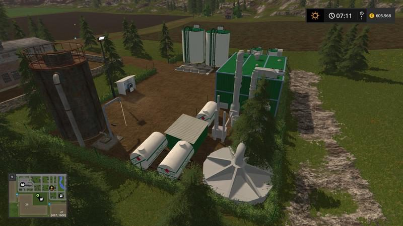 bio-diesel-refinery-can-be-placed-v1-0-0_4