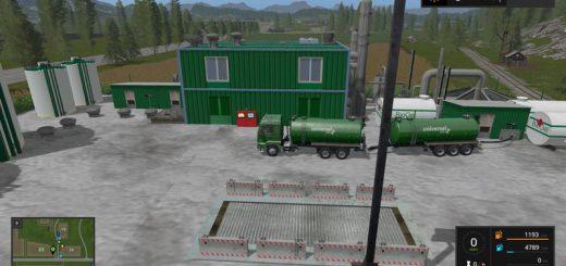 bio-diesel-refinery-v2-0-0_1