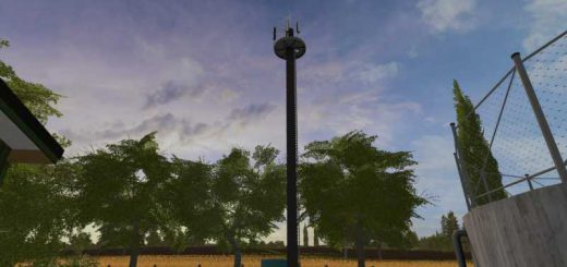 broadcasting-tower-v1-0_2