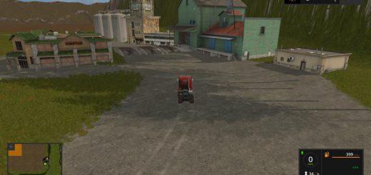 canadas-farming-simulator-17-v1-0_2