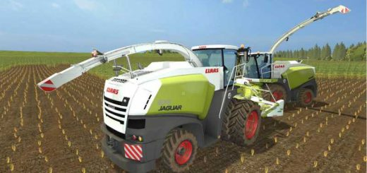 claas-jaguar-800-series-pack-v-1-1-0-0_2