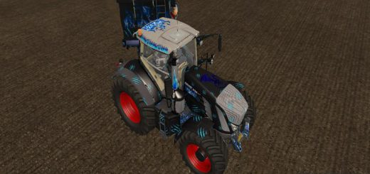 fendt-900-dragon-v1-0-0-0_2