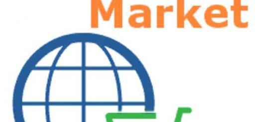 global-market-v0-8-3_1