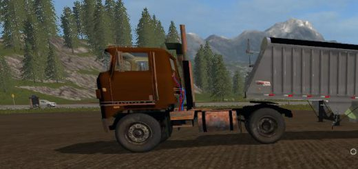 international-cabover-truck-v-1-0_1.png