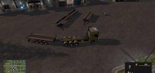 lantmanen-fs-itc-trailer-v1-0_1