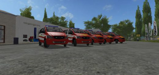 mercedes-benz-vito-skin-pack-v0-9_1