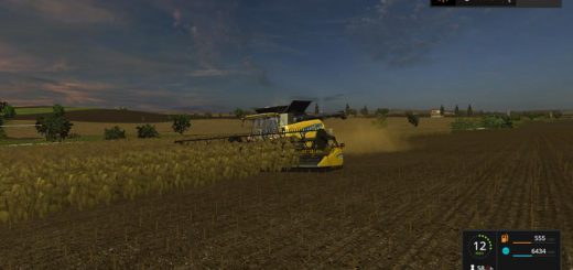 new-holland-45ft-with-sunflowers-v1-0_2