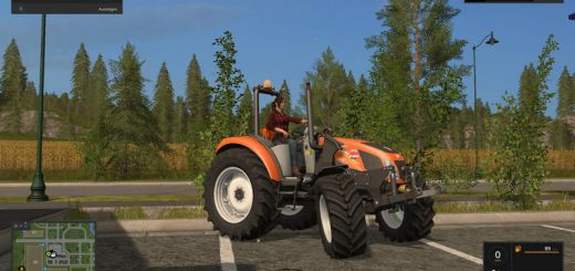 new-holland-t4-kommunal-v2-2_2