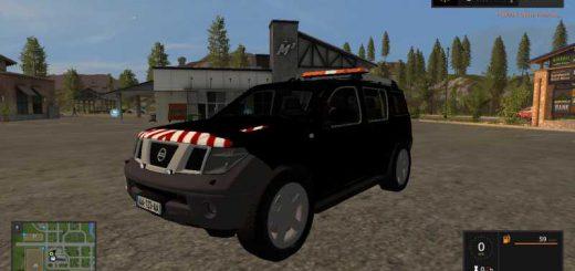 nissan-pathfinder-escorte-1_1