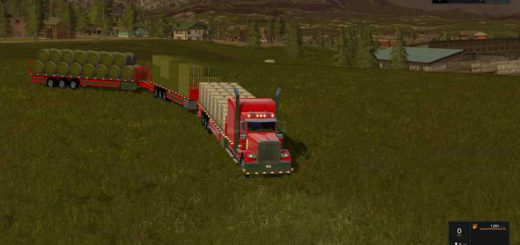 peterbilt-388-custom-flatbed-auto-load-1_2