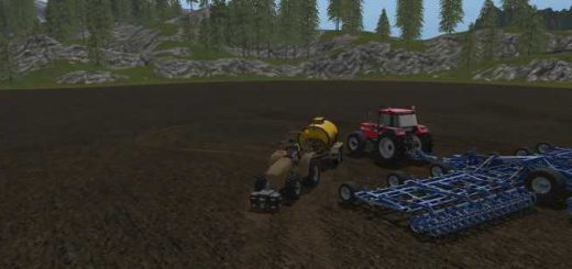 rustic-fuel-trailer-v1-0_1