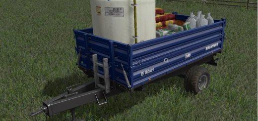 seed-fertiliser-refill-trailer-v1-0_1