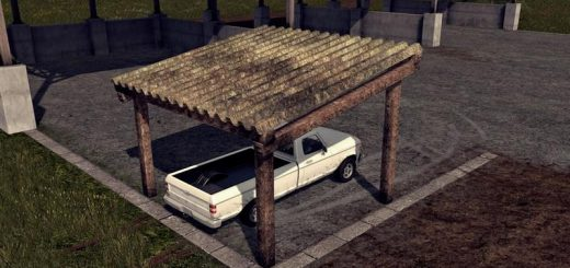 small-open-cottage-placeable-v1-0_2