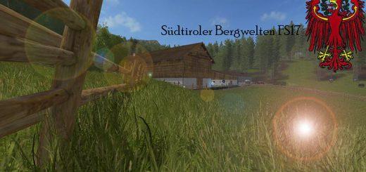 south-tyrolean-mountain-scenery-v3-2-multifruit-choppedstraw_1