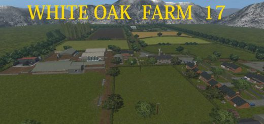 white-oak-farm-v1-0_1