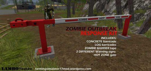 zombie-response-kit-object-pack-1-0_1