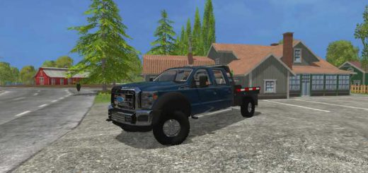 2011-ford-f550-flatbed-1-0_1