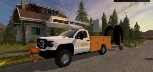 2016-gmc-sierra-3500hd-bucket-truck-1_1