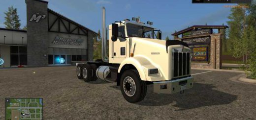 5230-kst-kenworth-t800-dual-axle-for-that-one-guy-1-0_4