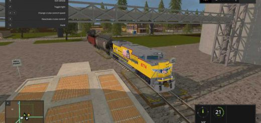 7130-union-pacific-train-1_1